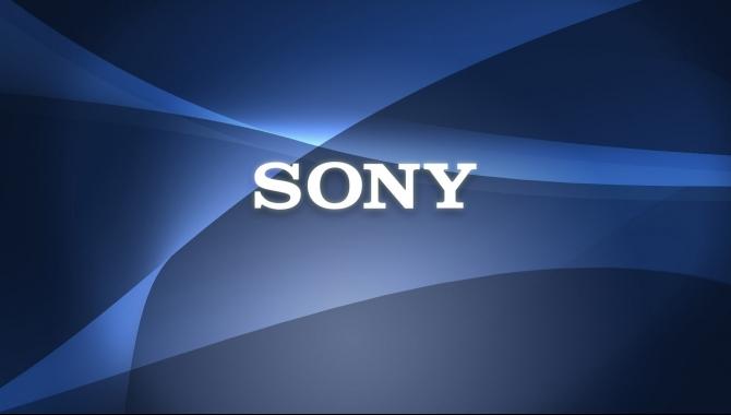 Sony i samarbejde om 18:9 displays