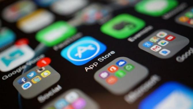 Apple muger ud i App Store: tusindvis af apps forsvinder