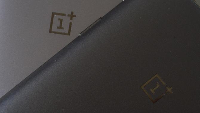 OnePlus-chef melder om forrygende OnePlus 5 salg