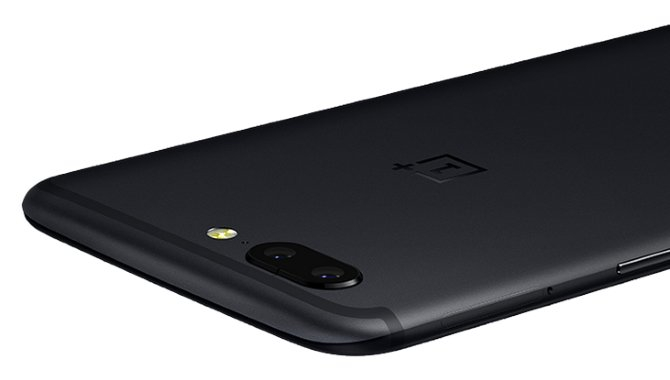 Overblik: Store OnePlus 5 læk, Nokia-salgsstart