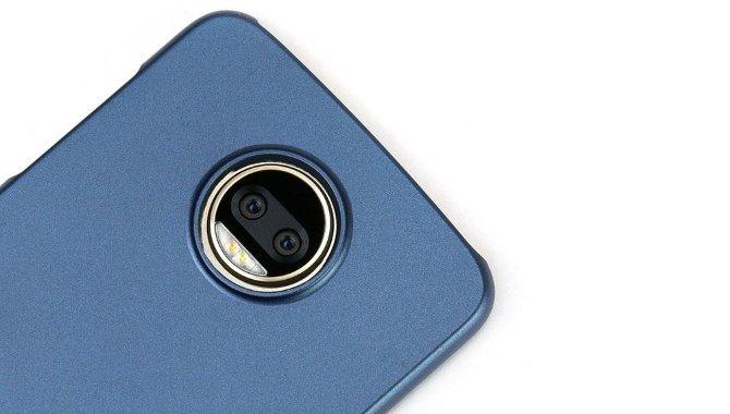 Motorola inviterer til afsløring af Moto Z2-topmodel