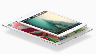 Er iPads blevet for store? [AFSTEMNING]