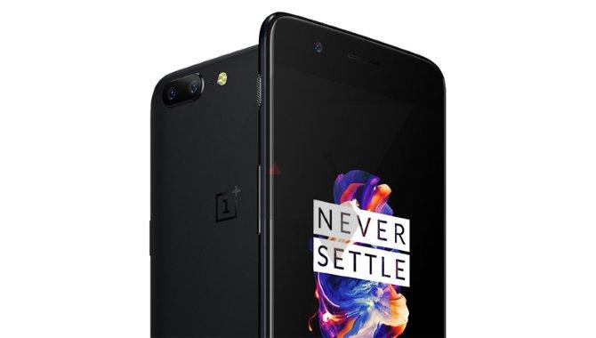OnePlus 5 afsløres den 20. juni ved event i Danmark