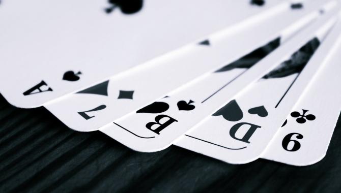 Apps til betting og poker: Find vej i junglen