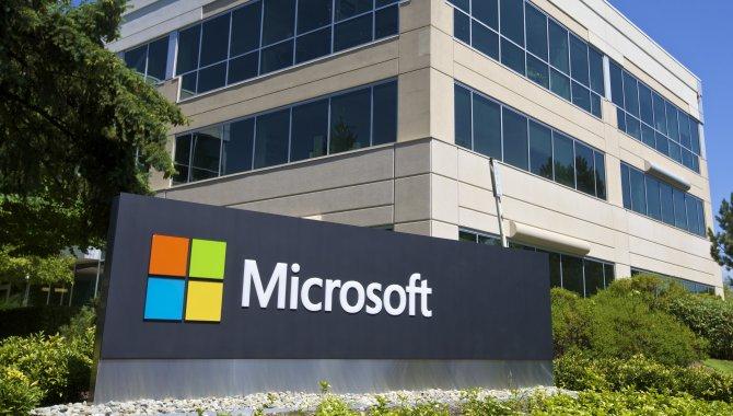 Microsoft-forskning giver vilde kameramuligheder