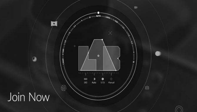 Konkurrence: Vil du teste OnePlus 5 før alle andre?