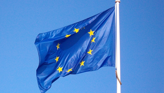 Guide: Her er de billigste EU-abonnementer
