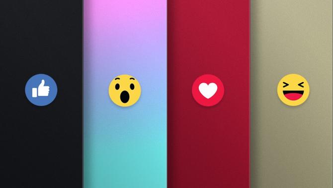 OnePlus 5 hype: Vælg selv mobilens farve