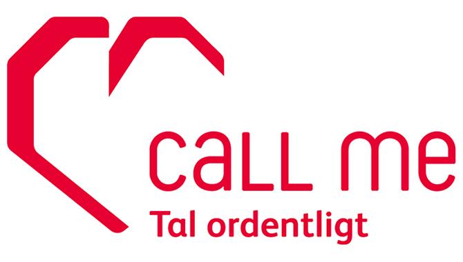 Call Me klar med nye EU-datapakker