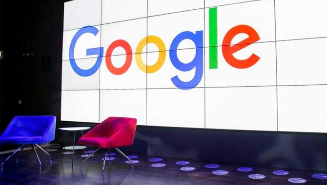 Google tilføjer ny smart event-søgning på mobilen