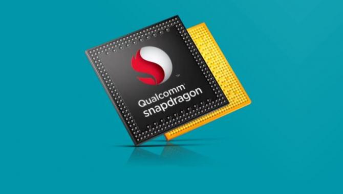 Qualcomm lancerer stærke mellemklasse-chips