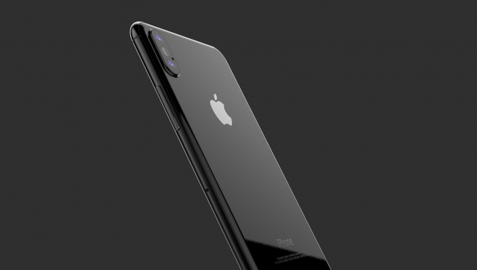 Overblik: Nye fotos af iPhone 8, Microsofts nye satsninger og OnePlus Nyt