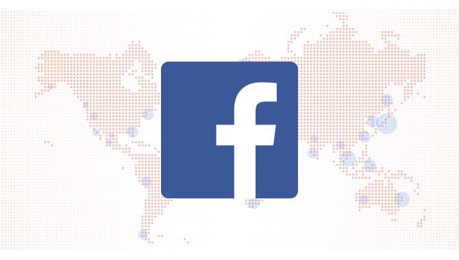 Facebook hyrer 3.000 nye ansatte efter drab og selvmord