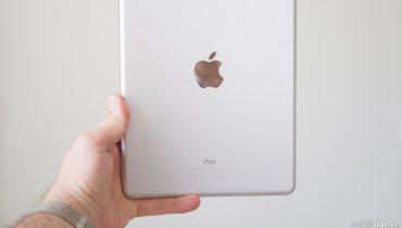Overblik: Ny iPad til test, S8 får skrammer, nye abonnementspriser