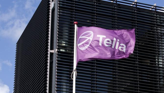Telia hæver også mobilpriser inden ferien