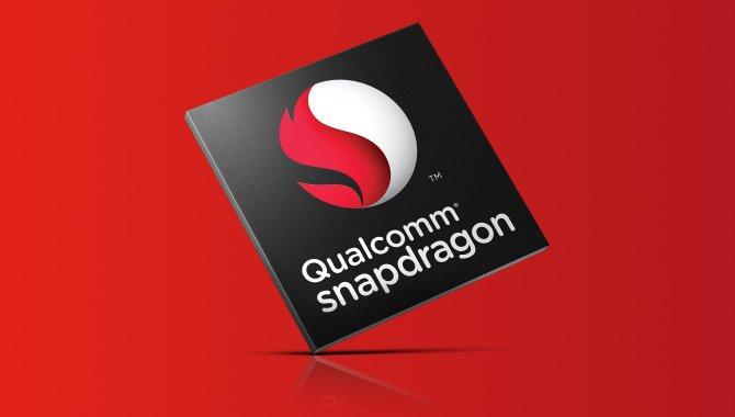 Avis: Qualcomm og Samsung arbejder allerede på Snapdragon 845