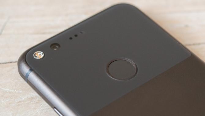 Nye oplysninger om Google Pixel 2 dukker op
