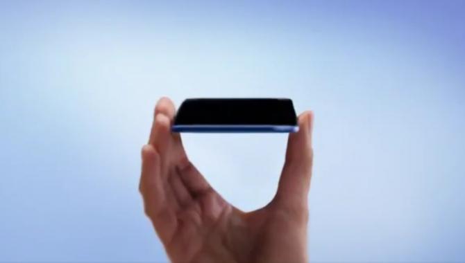 HTC teaser sætter dato på lanceringen af ny U-topmobil