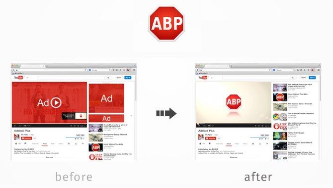 Avis: Google vil snart blokere reklamer i Chrome