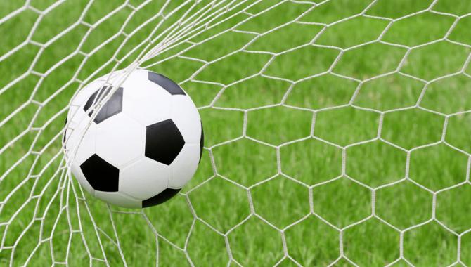 Stream fodbold og tennis i HD på telefonen