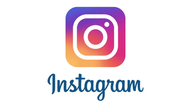 Ny funktion gør Instagram mere brugbar i udlandet