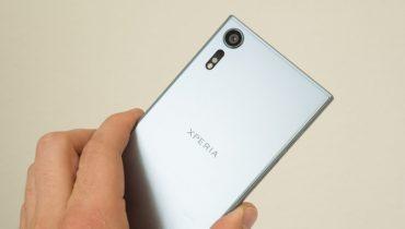 Sony Xperia XZS – kameraet gør en forskel [TEST]