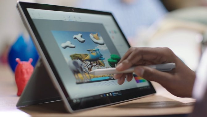 Har du fået Windows 10 Creators Update på din computer? [AFSTEMNING]