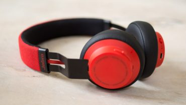 Jabra Move Wireless – Pæn til prisen [TEST]