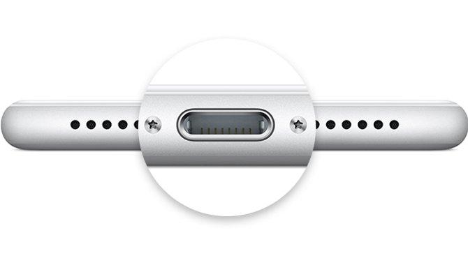 Endelig: iPhone 8 får lynhurtig opladning