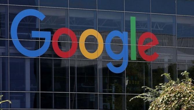 """Google: Ny funktion vil bremse """"fake news"""""""