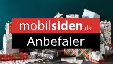 Mobilsiden anbefaler: 5 gaveideer til konfirmanden [TIP]