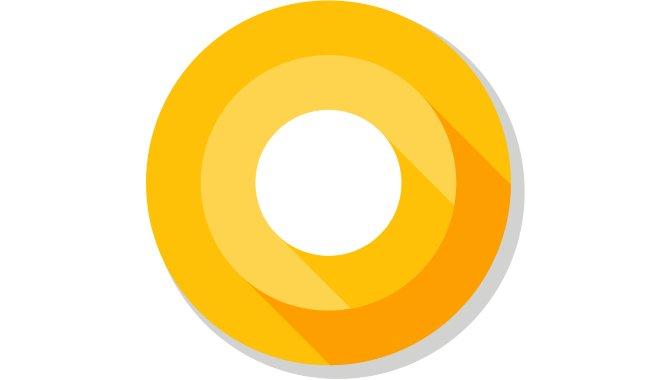 Google udgiver Android O: Se alle nyhederne her