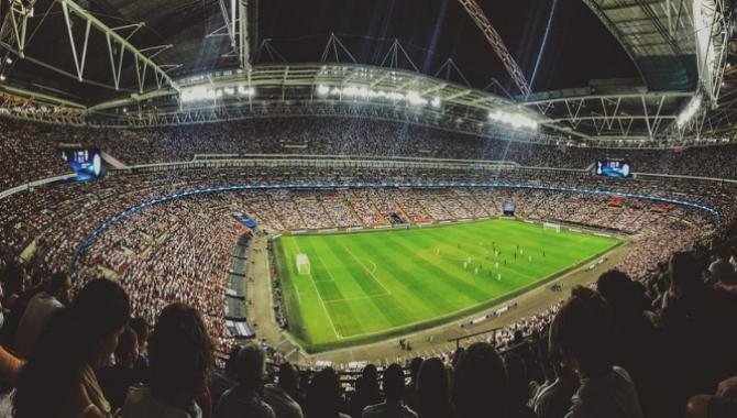 Følg dine fodboldhold på mobilen