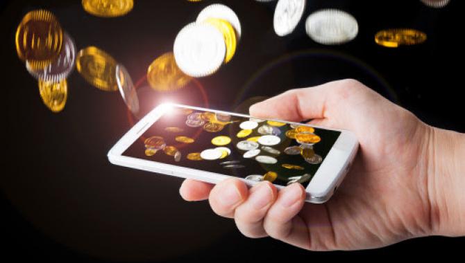 Betaler du for meget i mobilabonnement? Tag et tjek med 3