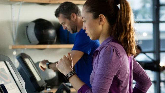 Træt af dit fitnessabonnement? Glæd dig til denne app