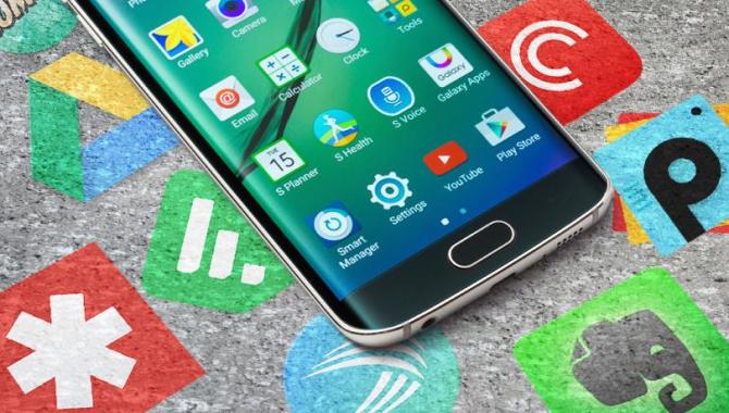 Sådan ændrer du standard-apps på Android [TIP]