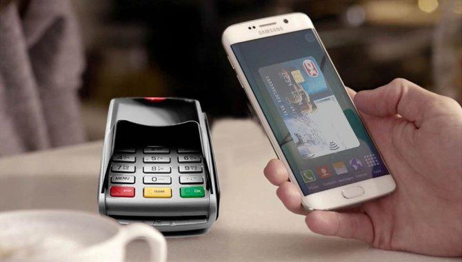Nets gør klar til Dankort på mobilen: Lancerer digitale wallets