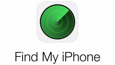iPhone til service? Sådan slår du Find my iPhone fra [TIP]