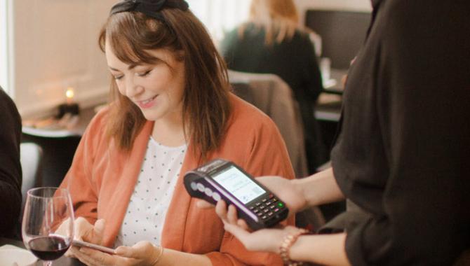 MobilePay på offensiven – skruer priserne ned