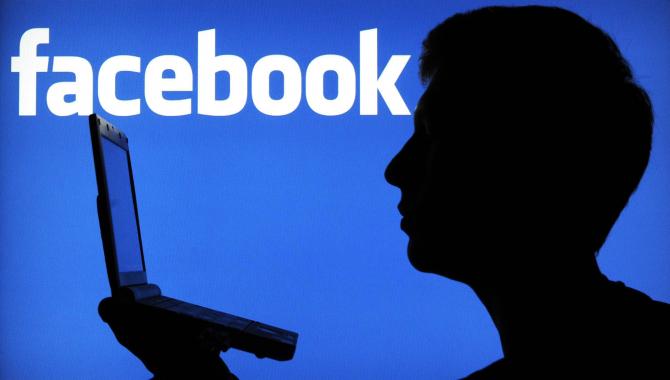 Ny Facebook-feature: Find dit næste job socialt
