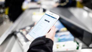 Nu fjernes MobilePay fra Netto, Bilka, føtex og Salling