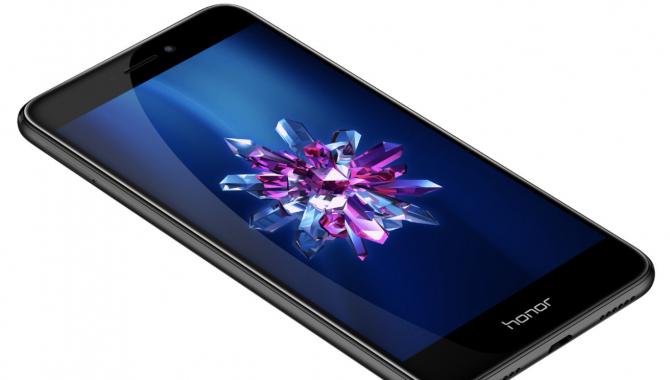Huawei Honor 8 Lite til Danmark – Se pris og tilgængelighed