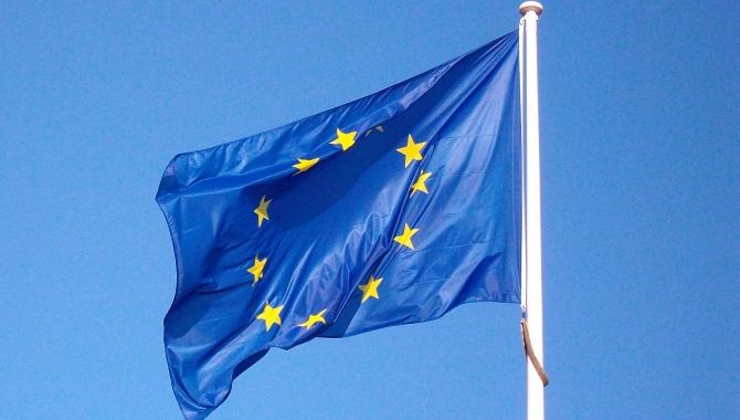 Nye EU-regler sprænger streaming-grænser