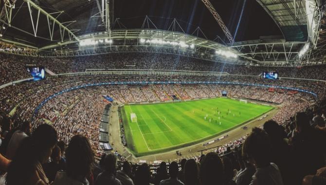 Se sport direkte på mobilen