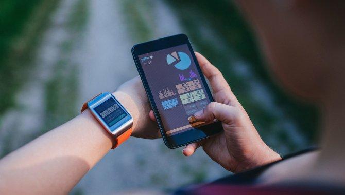 Her er de bedste træningsapps til iOS og Android [TIP]