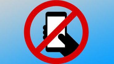 Sådan blokerer du for uønskede opkald og beskeder [TIP]