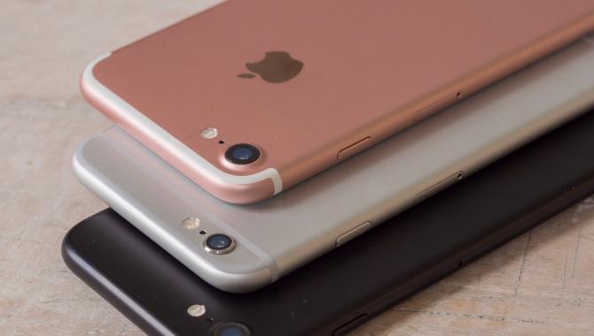 Phonetrade politianmeldt: Promoverer brugte mobiler som nye