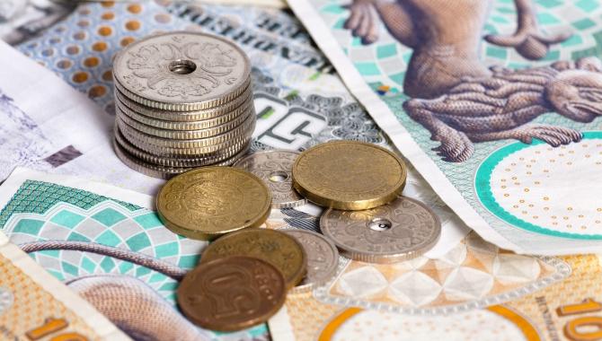 10 apps der kan spare dig mange penge [TIP]