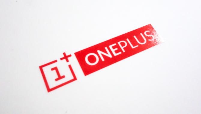 OnePlus: Køb en OnePlus 3T og få den sendt øjeblikkeligt