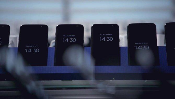 Samsung: To fejl årsag til, at Galaxy Note 7 kortsluttede
